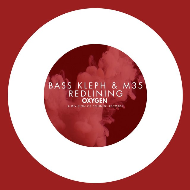Redlining (Radio Edit)