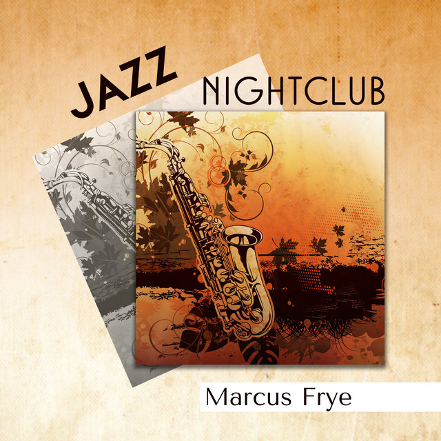 Jazz Nightclub