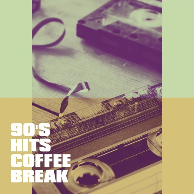 90's Hits Coffee Break