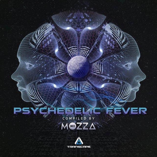 Psychedelic Fever