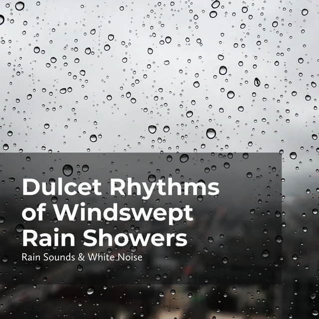 Dulcet Rhythms of Windswept Rain Showers