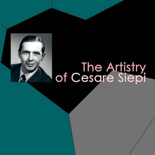 The Artistry of Cesare Siepi