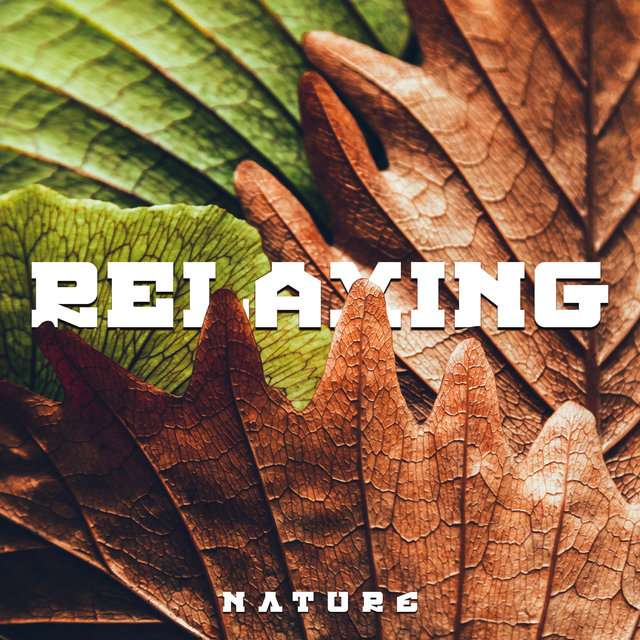 Relaxing Nature: Music to Calm Down, Relax and Unwind