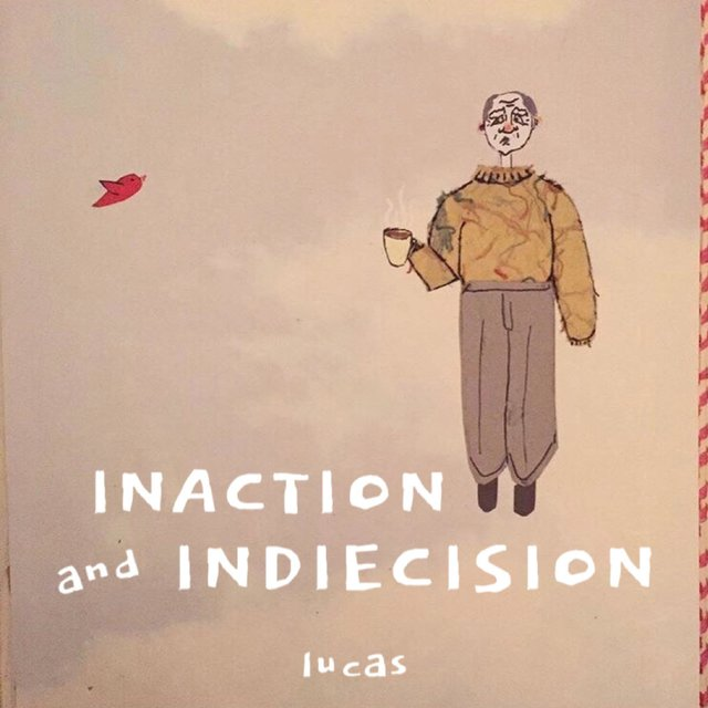Inaction and Indiecision