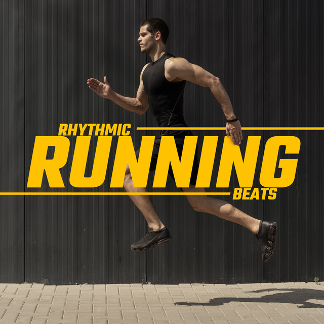 Rhythmic Running Beats