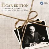 Falstaff (Symphonic Study), Op. 68: Dream Interlude (Poco allegretto)