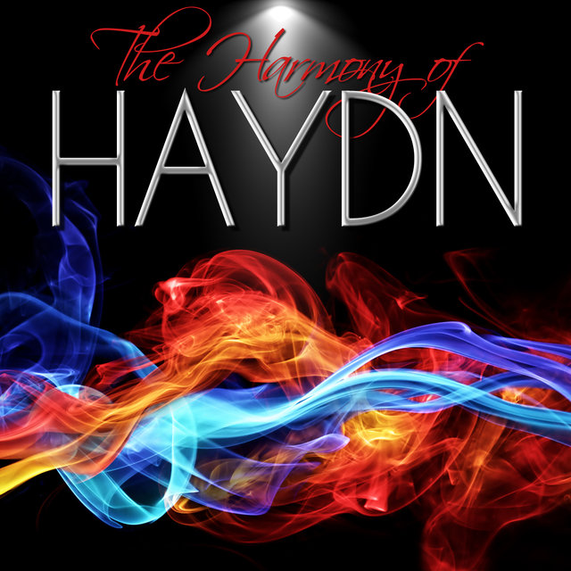 The Harmony of Haydn