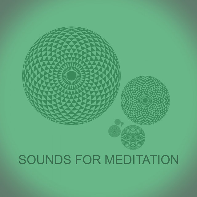 Sounds for Meditation