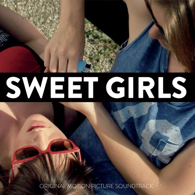 Sweet Girls (Original Motion Picture Soundtrack)