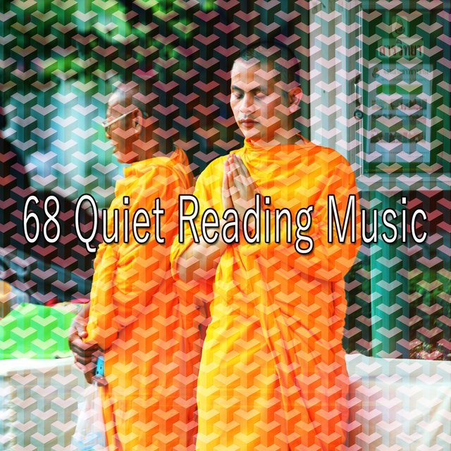 68 Quiet Reading Music