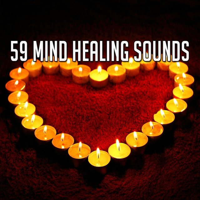 59 Mind Healing Sounds