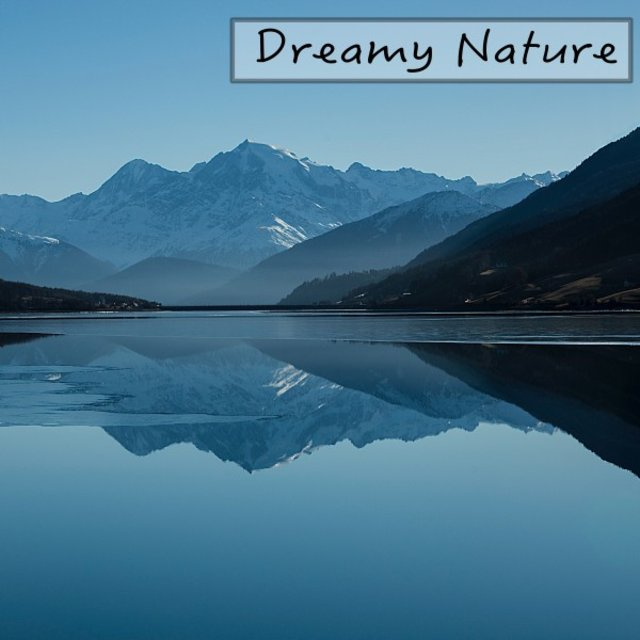 Dreamy Nature