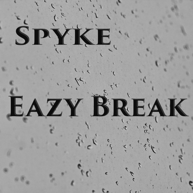 Eazy Break