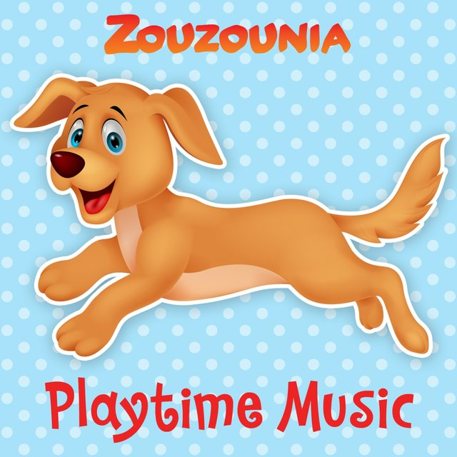 Playtime Music by Zouzounia TV