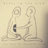 The Cost of Breaking Even