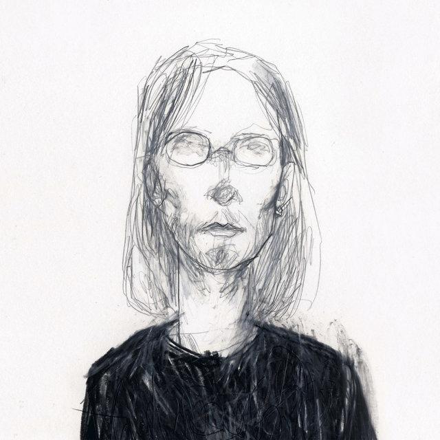 Cover art for album Cover Version by Steven Wilson