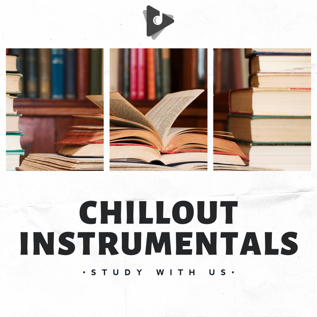 Chillout Instrumentals