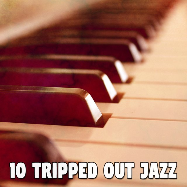 10 Tripped out Jazz