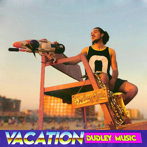 Dudley Music