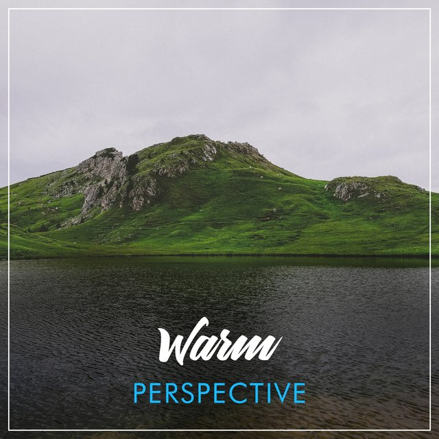 # 1 Album: Warm Perspective
