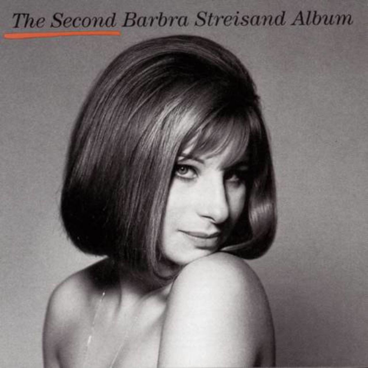 The coloring book barbra streisand - The Coloring Book Barbra Streisand 44