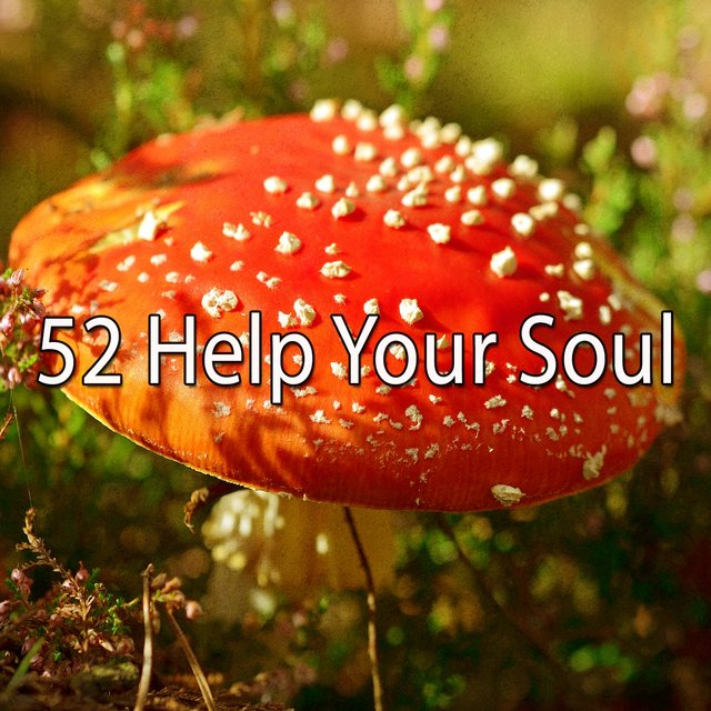 52 Help Your Soul