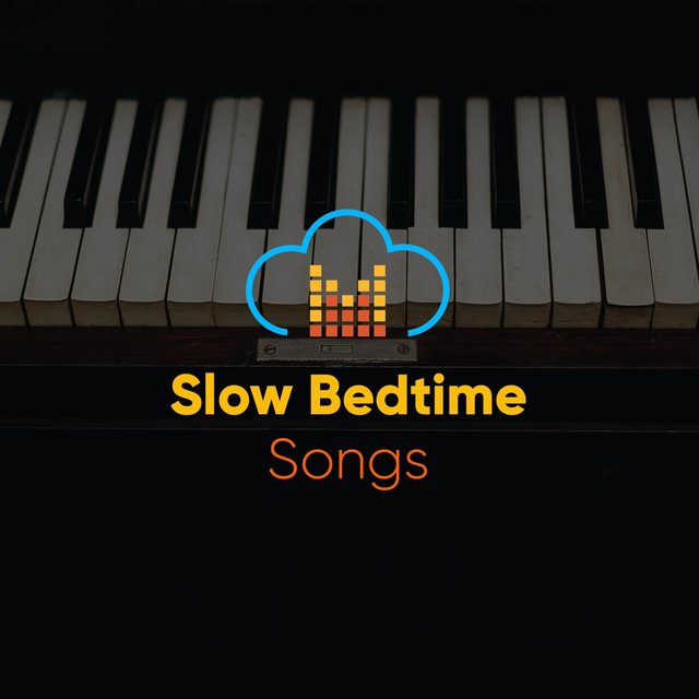 Slow Bedtime Grand Piano Songs