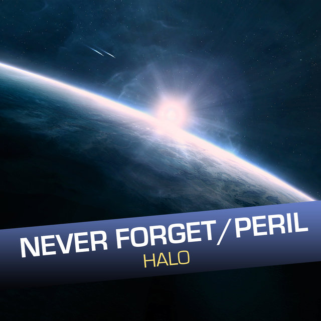 Never Forget/Peril (From
