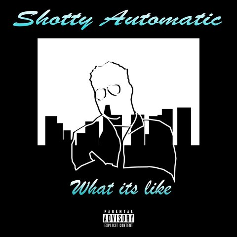 Shotty Automatic