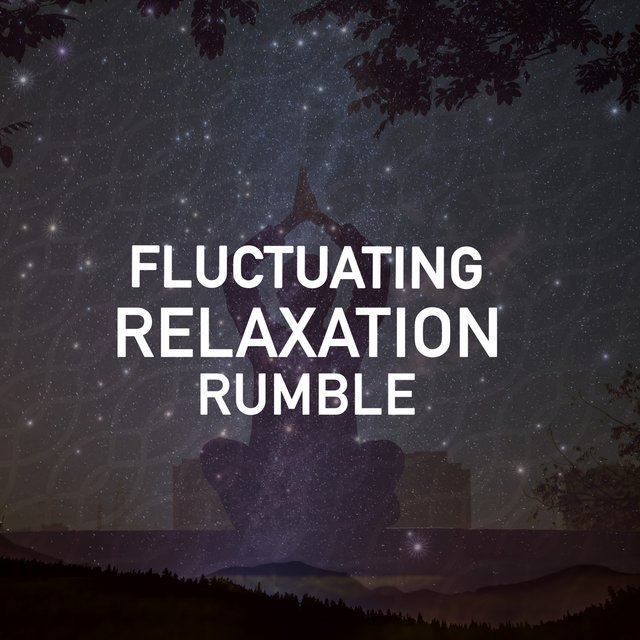 Fluctuating Relaxation Rumble