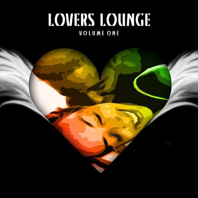 Lovers Lounge Venue 1