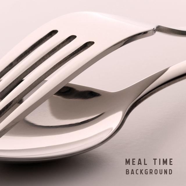 Meal Time Background – Stunning Restaurant Jazz Music