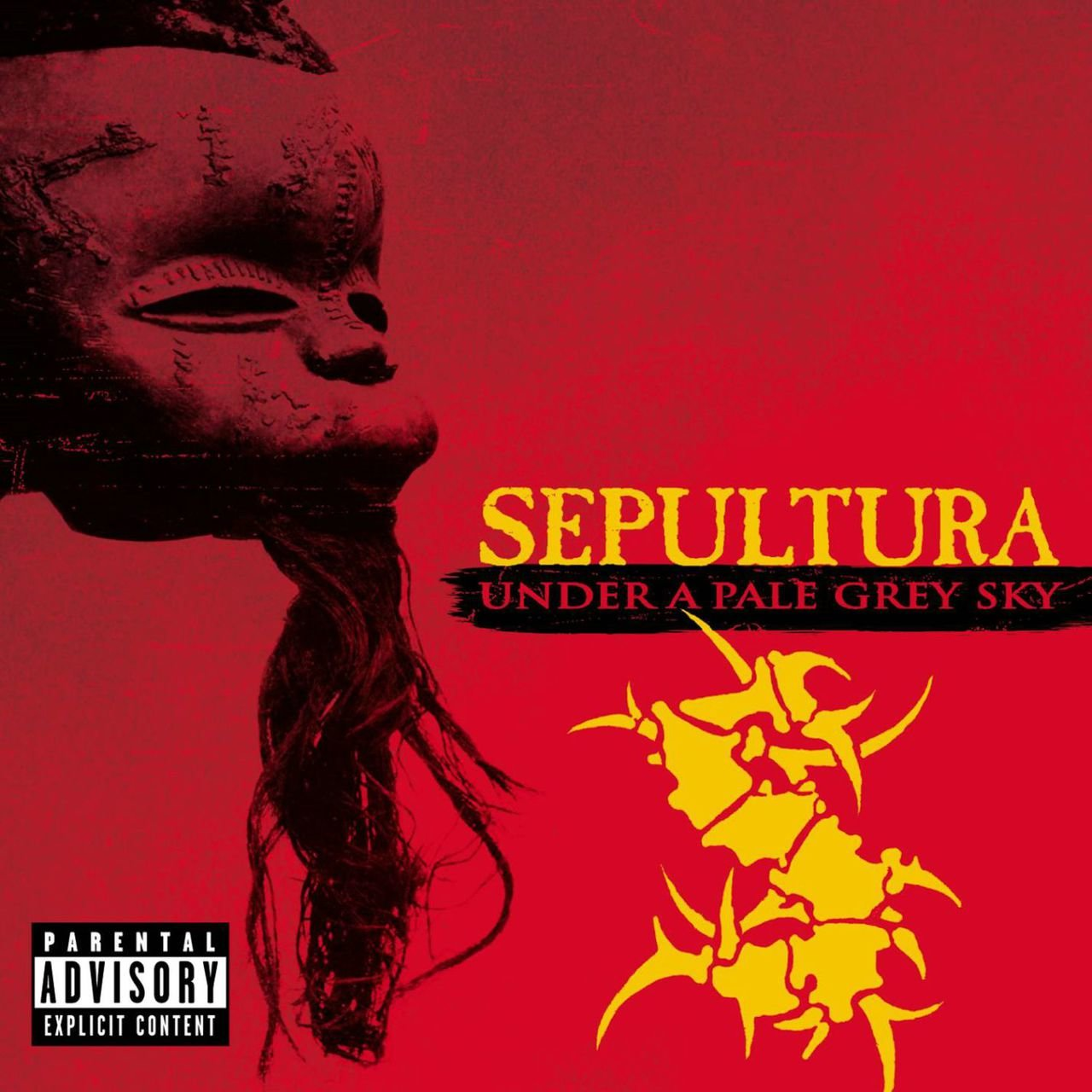 Under a pale grey sky sepultura tidal thecheapjerseys Choice Image