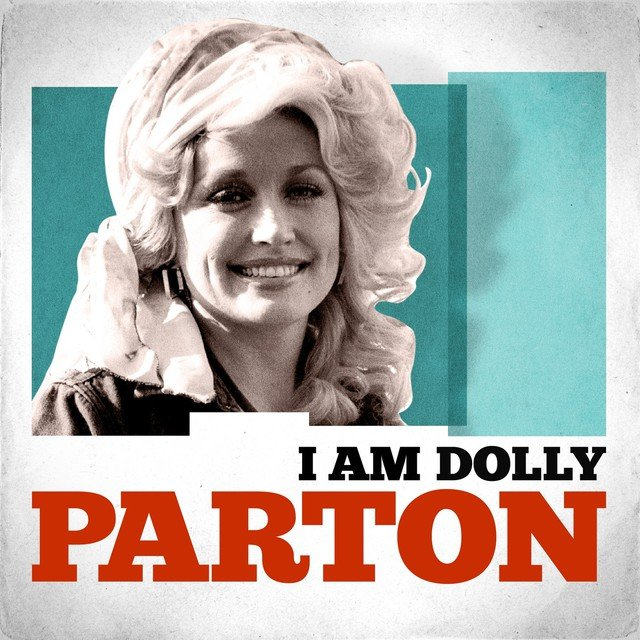 I Am Dolly Parton