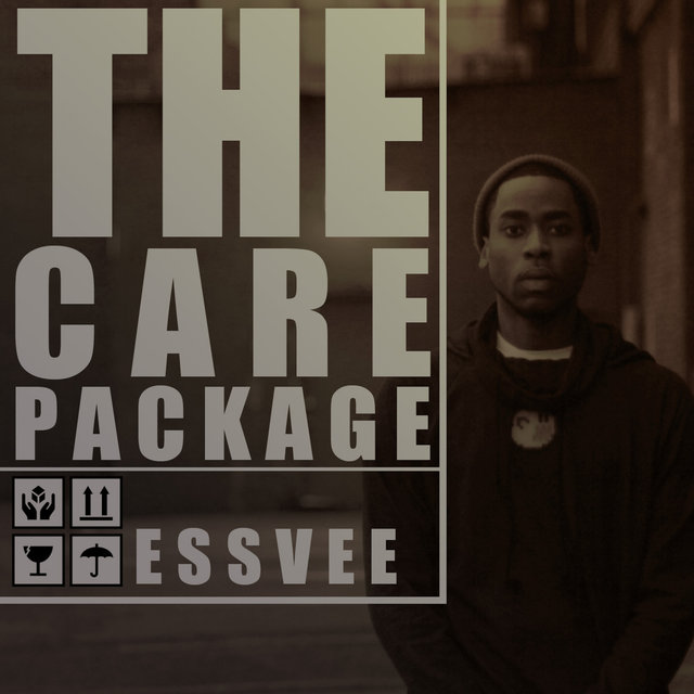 The CarePackage
