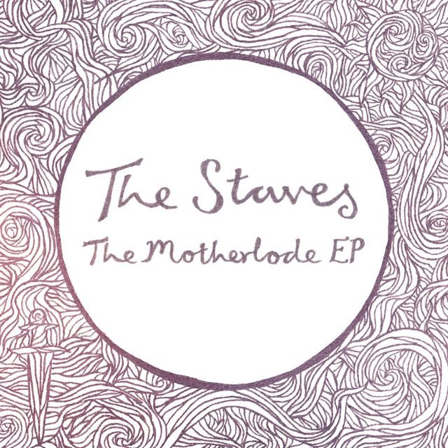 The Motherlode EP