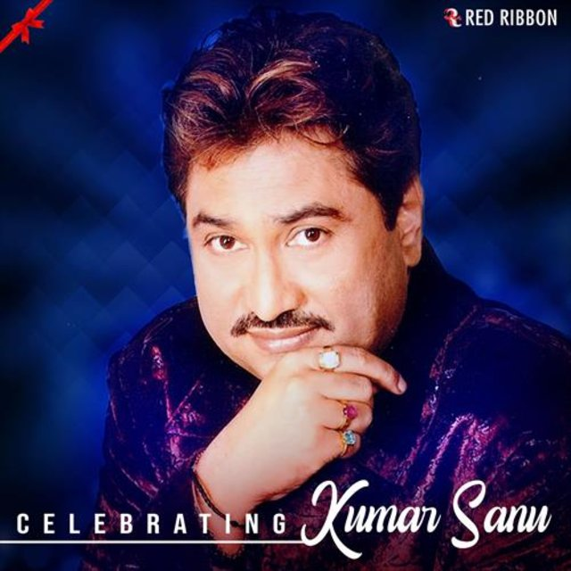 Ghoom Ghoom Oi Chand By Kumar Sanu On Tidal