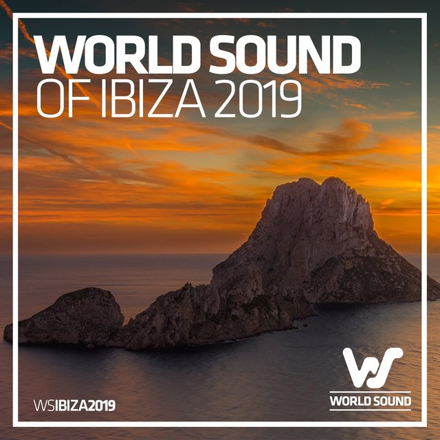 World Sound of Ibiza 2019