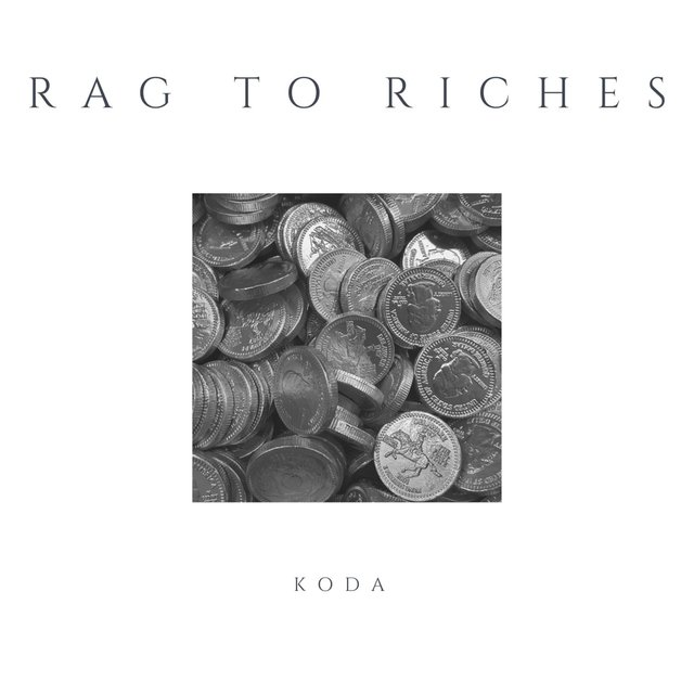 Rag to Riches