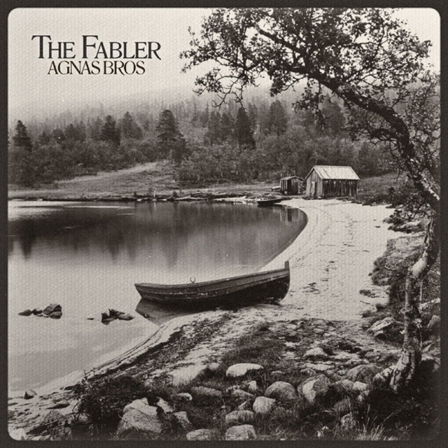 The Fabler