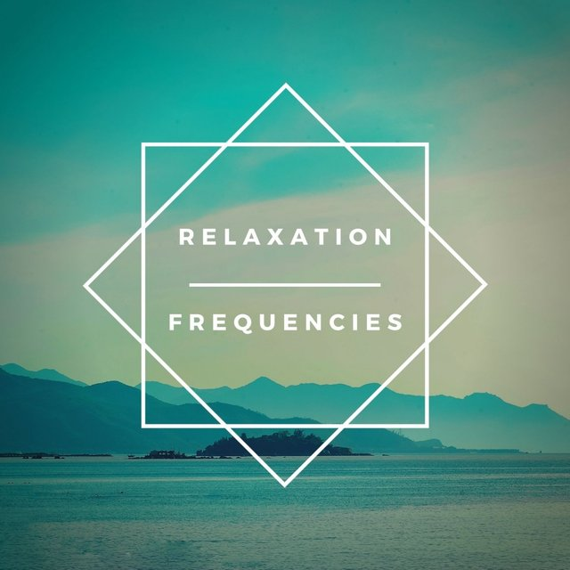 Relaxation Frequencies