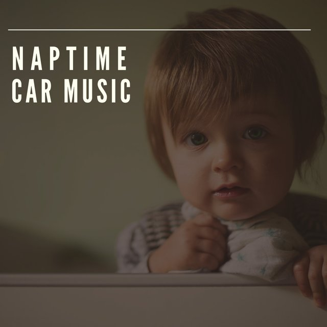 """ Quiet Naptime Car Music """