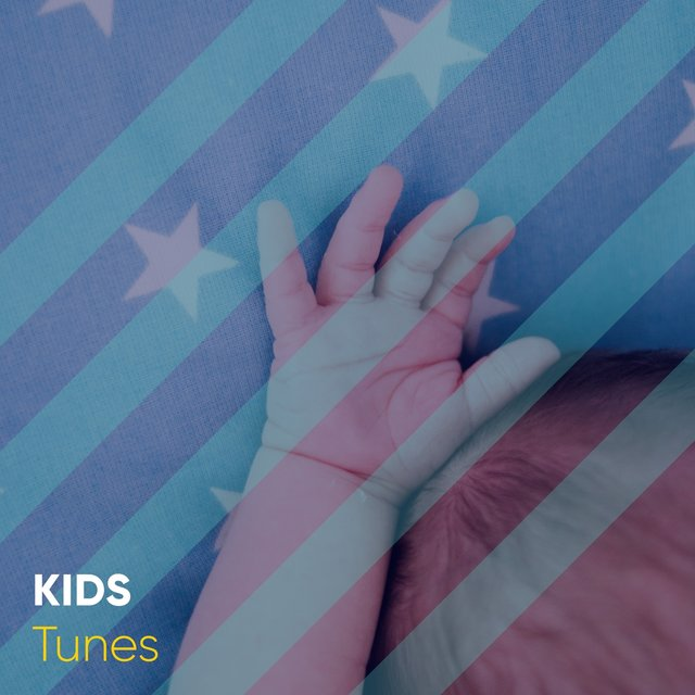 Dreamy Kids Tunes