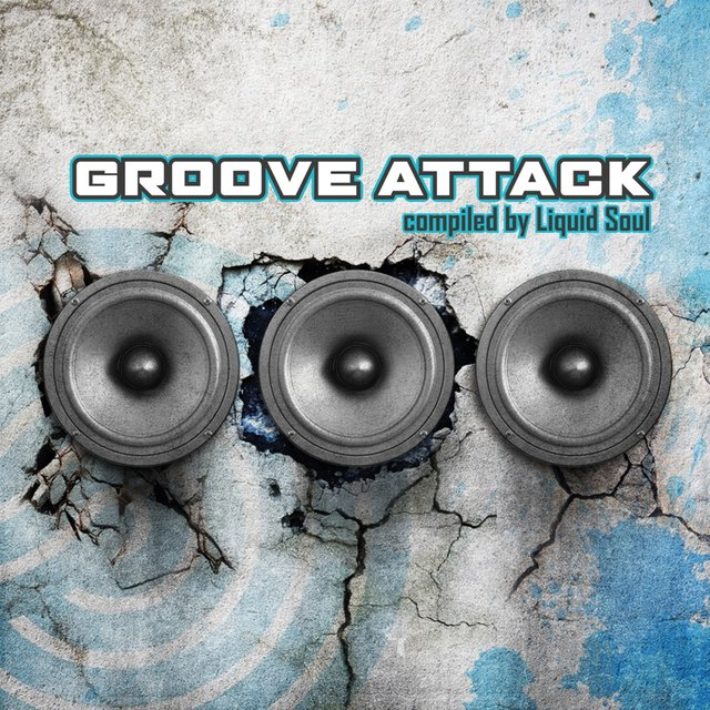 Groove Attack