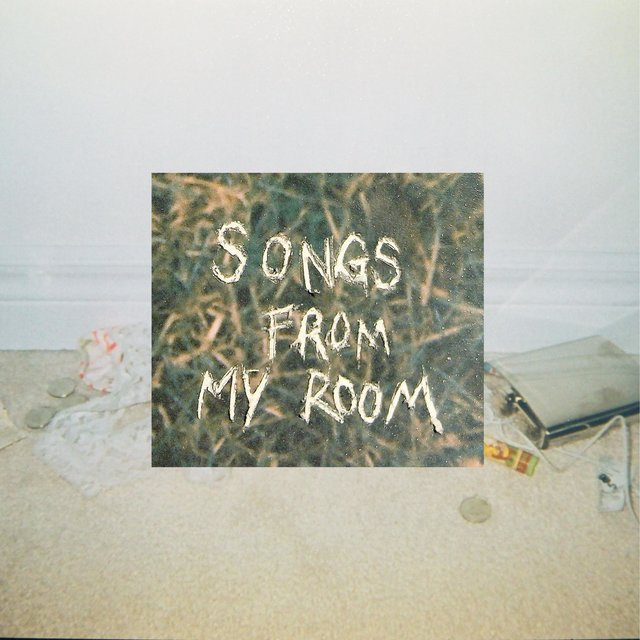 Songs from My Room