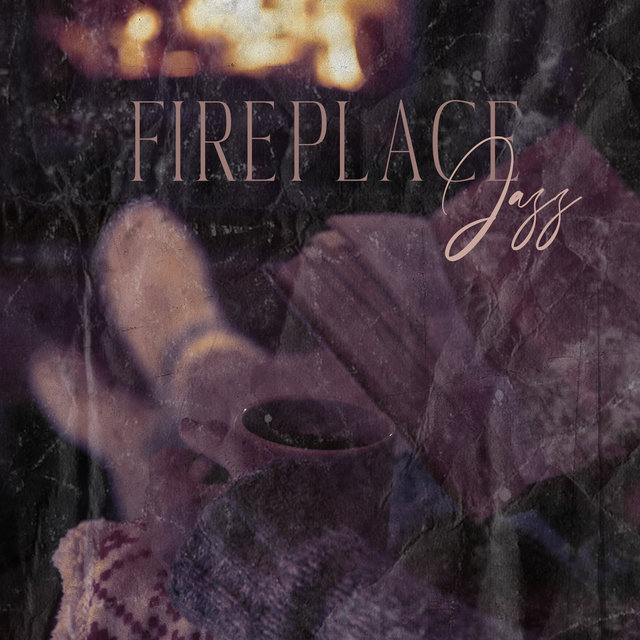 Fireplace Jazz