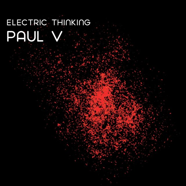 Electric Thinking