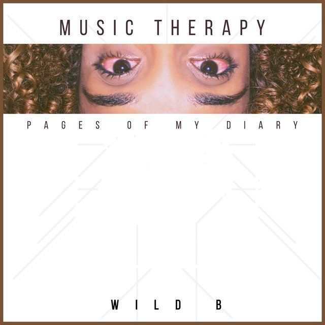 Music Therapy (Pages of My Diary EP)