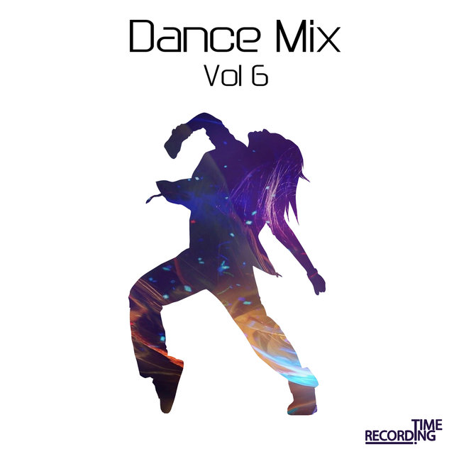 Dance Mix Vol 6