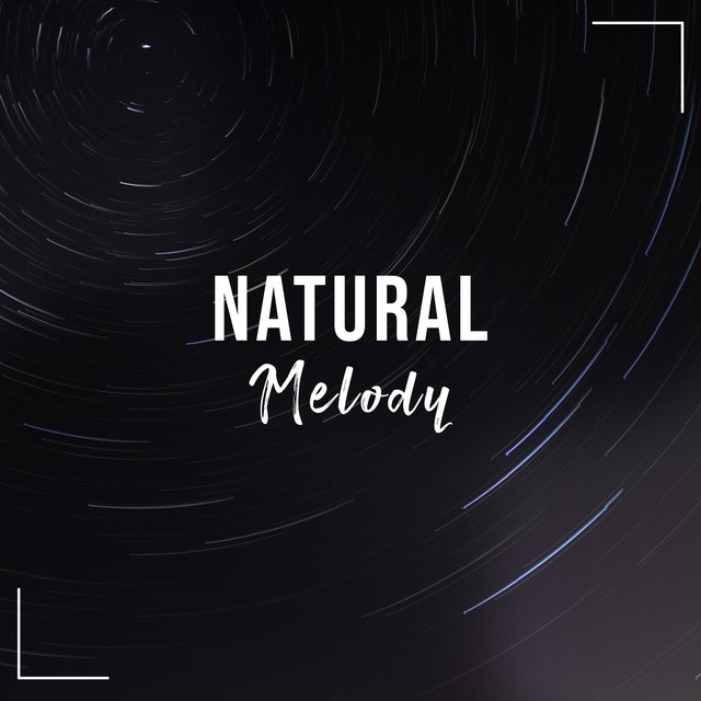 # 1 Album: Natural Melody